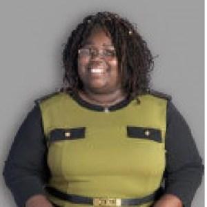 Cinderella Shaw's Profile Photo