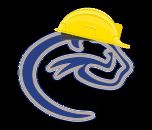 Cougar_Khaki_Construction.png