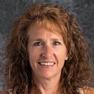 Jennifer Karczewski's Profile Photo