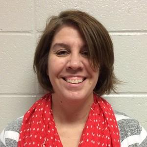Mary Katherine Reid's Profile Photo