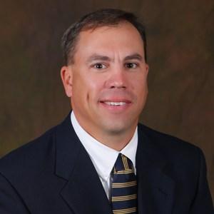 Cliff Maddox's Profile Photo