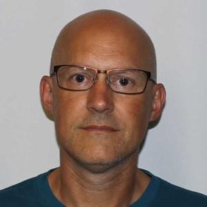 James Carter's Profile Photo