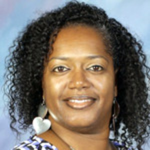 Charie Jackson's Profile Photo