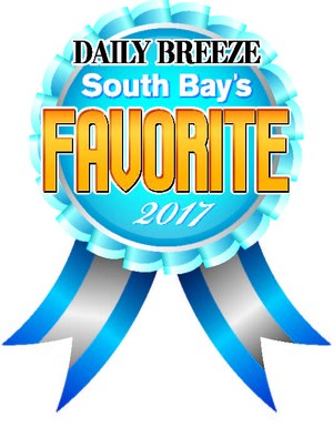 2017_TDB_Favorite_Logo (1).jpg