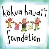 kokua hawaii.jpg