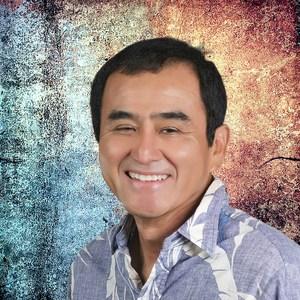 Carl Matsuura's Profile Photo