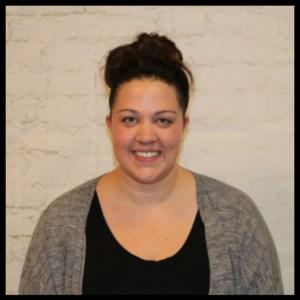 Merilee Schallom's Profile Photo