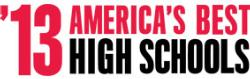 13 Newsweek America_s Best High School.jpg