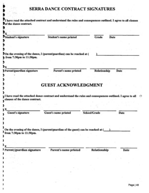 Dance Contract for Non-Serra Guests (1)_Page_2.jpg