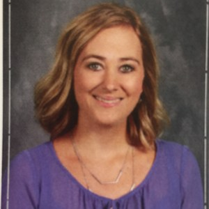 Ashley Munk's Profile Photo