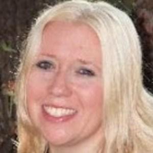 Charlotte Slagle's Profile Photo