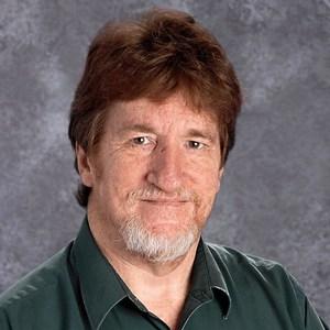 BRYAN WINN's Profile Photo