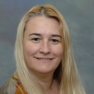Kreuza Laka's Profile Photo