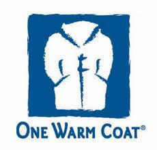 OWC_Logo.jpg