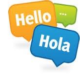 LCISD to Launch Dual Language Program Thumbnail Image