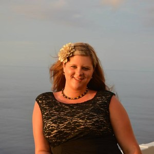 Nicole Scearce's Profile Photo