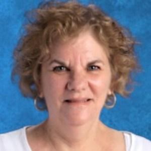 Leslie Laird's Profile Photo