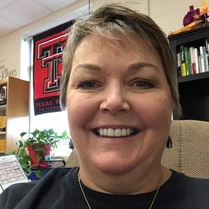 Phyllis Clark's Profile Photo