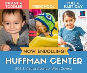 Huffman Center FB 12.17.png