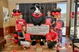 Chick-fil-A Awards 5 Current and Former VISD Students with Leadership Scholarships