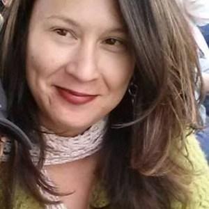 Jennifer Malenky's Profile Photo