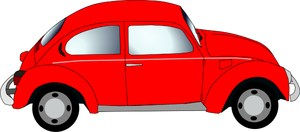 car_beetle.png