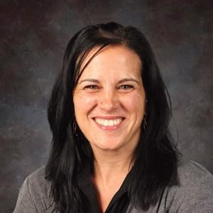 Donnee Brito's Profile Photo