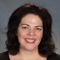 Teresa Villa's Profile Photo
