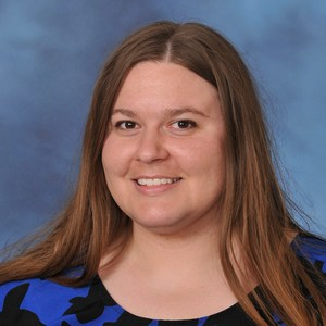 Kathleen McDougal's Profile Photo