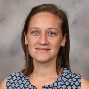 Haley Vera's Profile Photo