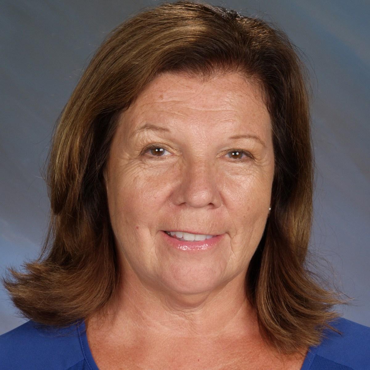 Monica Funes's Profile Photo