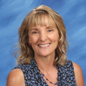 Barb Jefferis's Profile Photo