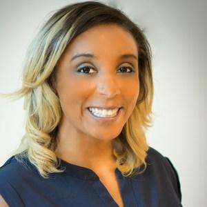 Michelle Hatchford's Profile Photo