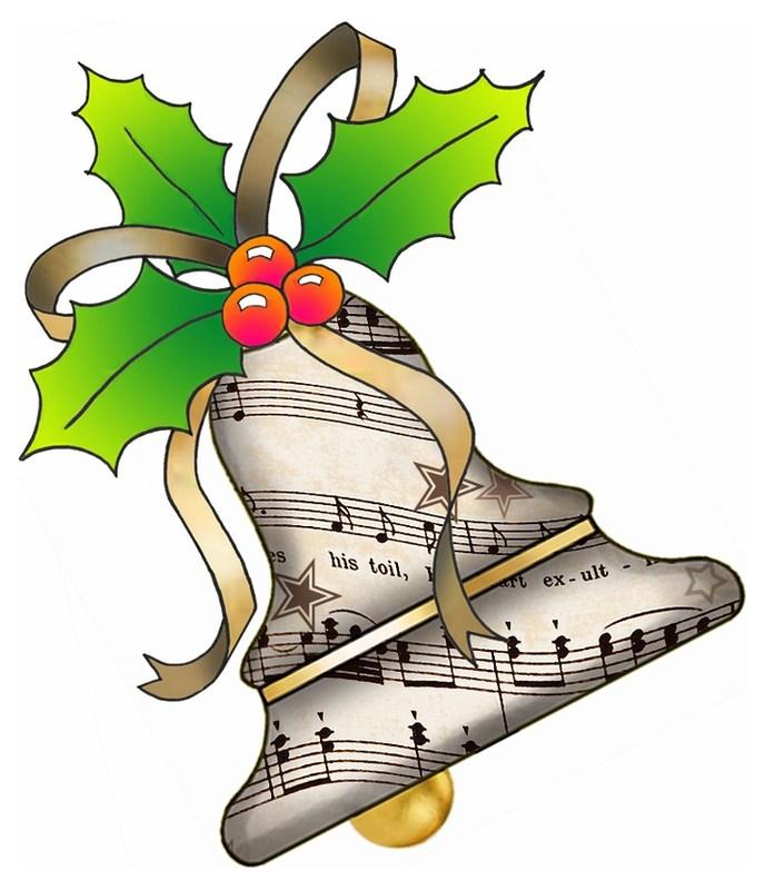 Elementary Christmas Music Program Thumbnail Image