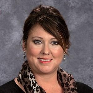 Karie Bradley's Profile Photo