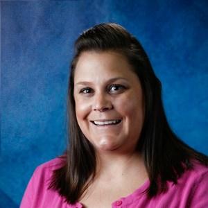 Alison Briggs's Profile Photo