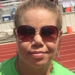 Nicole Hollingsworth's Profile Photo
