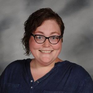 Denise Boulet - Marquez's Profile Photo