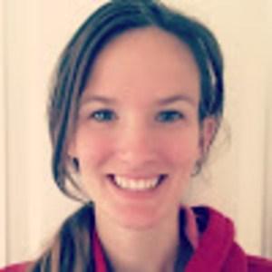 Annie Bosch's Profile Photo