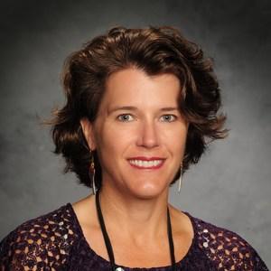 Lisa Parrott's Profile Photo