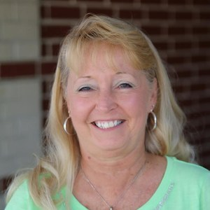 Cindy Renfro's Profile Photo