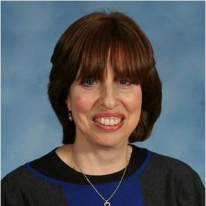 Vivian Rosenberg's Profile Photo