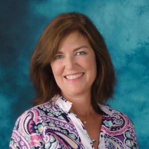 Pam Weatherly's Profile Photo