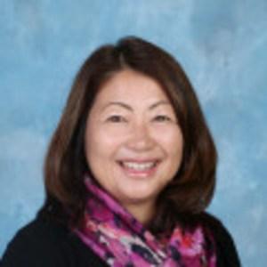 Mary Katayama's Profile Photo