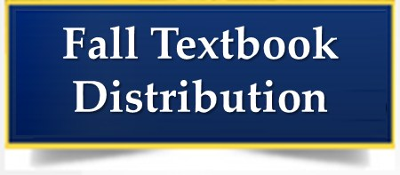 2017-2018 Textbook Distribution Thumbnail Image