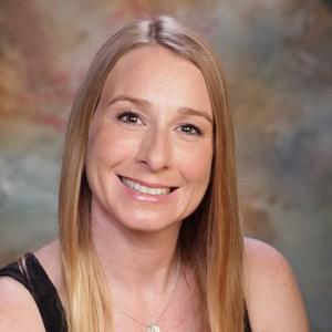 Robin Mutz-Balogh's Profile Photo