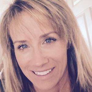 Jody Booher's Profile Photo