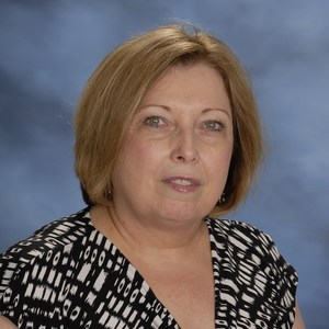 Debby Tarnow's Profile Photo