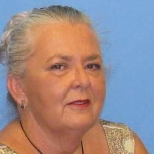 Sandra Dodson's Profile Photo