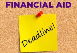 fin aid deadline.jpg